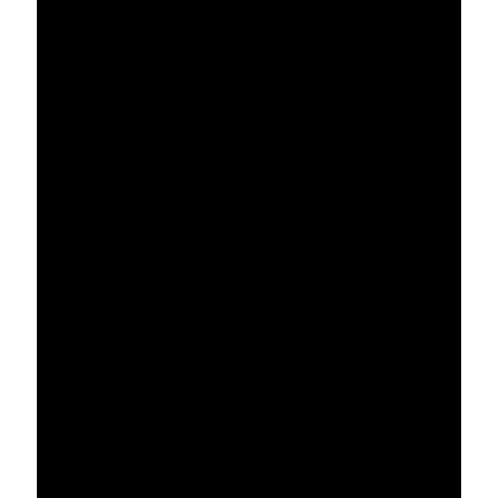 moomoo
