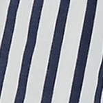 Navy-MOP029